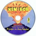 Ken & Bob (Custom)
