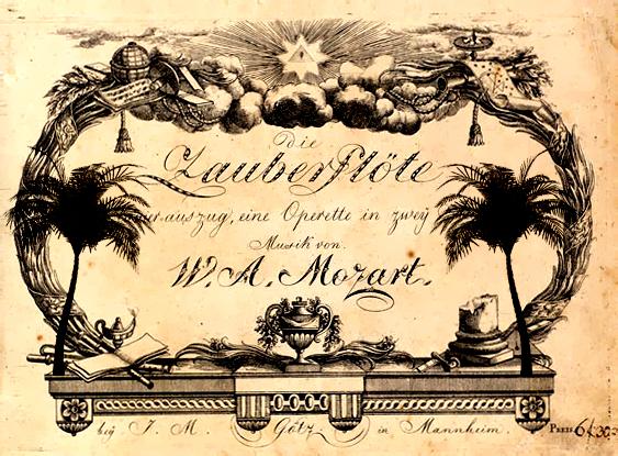 Zauberflote-Mozart_hawaii
