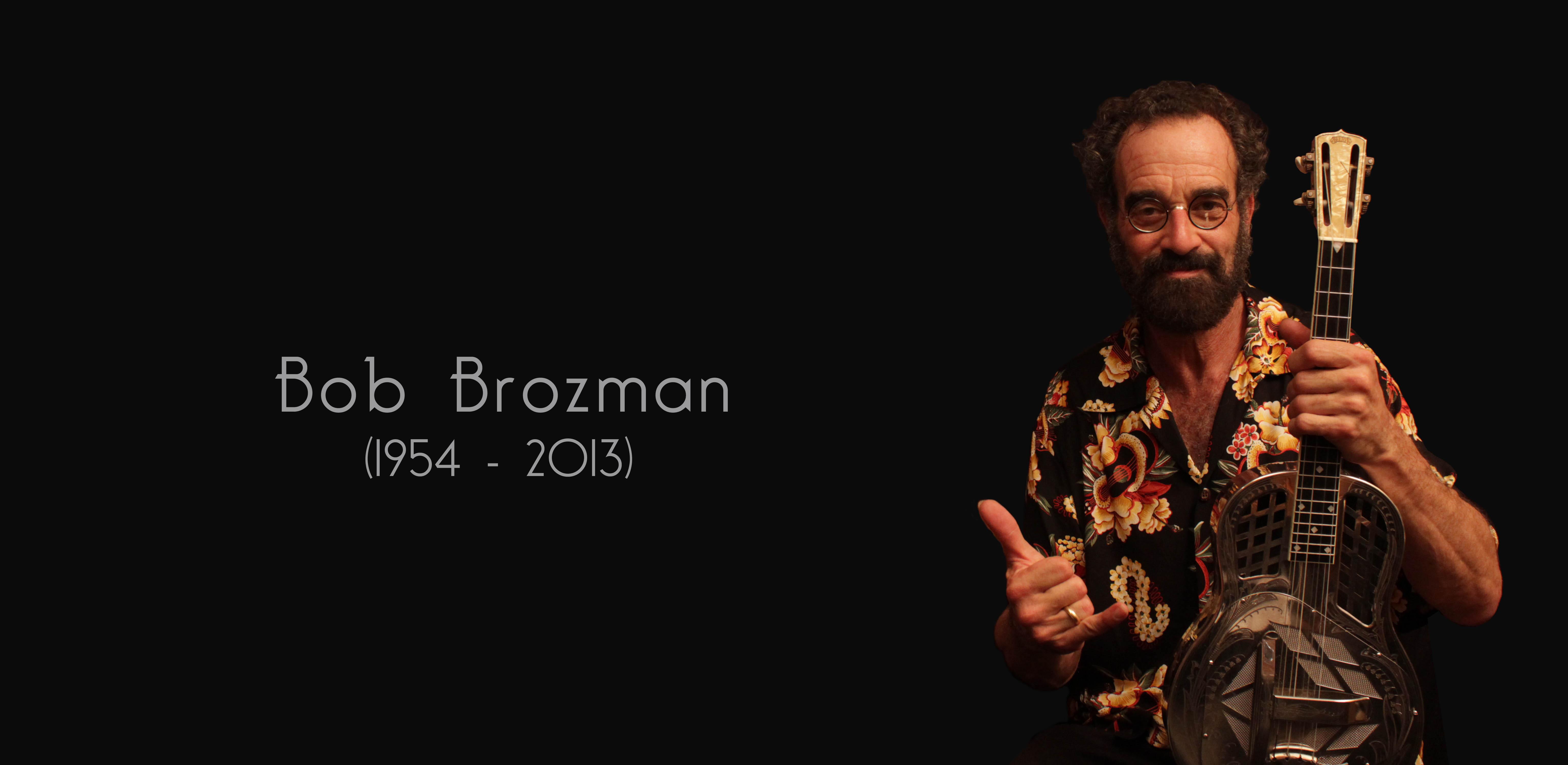 http://www.ukulele.fr/wp-content/uploads/2013/04/Bob_Brozman_1954_2013.jpg