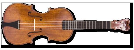 Methode ukulele cyril lefebvre