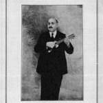 Édouard Jacovacci