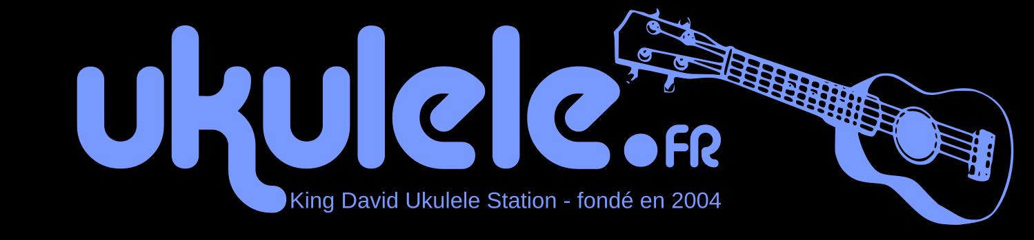 Ukulele.fr