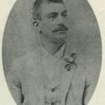 Augusto Dias (1842 - 1915)