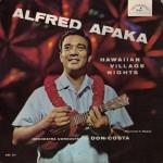 Alfred Apaka (1919-1960)